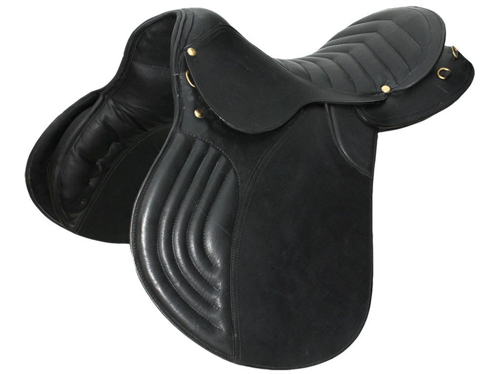 Long Distance Saddle