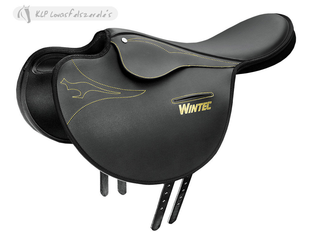 Exercise Wintec Saddle