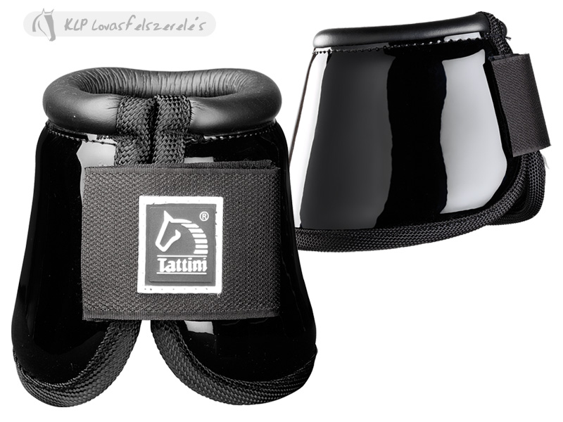 Tattini Professional Over Reach Boots