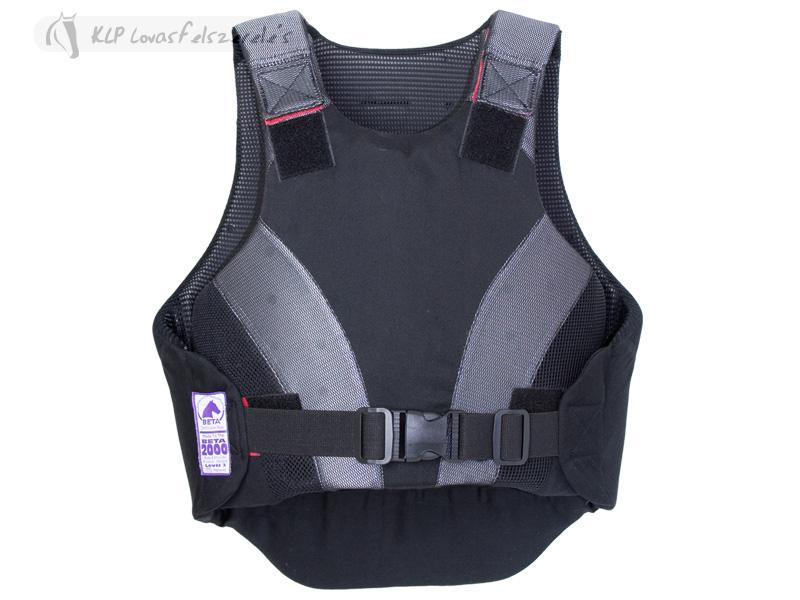 Tattini Adult Body Protector