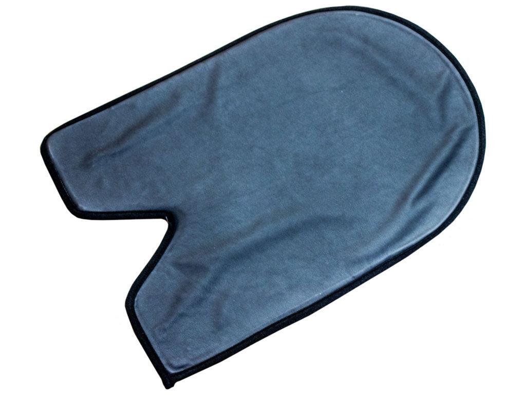 Protecție Greabăn Gelpad
