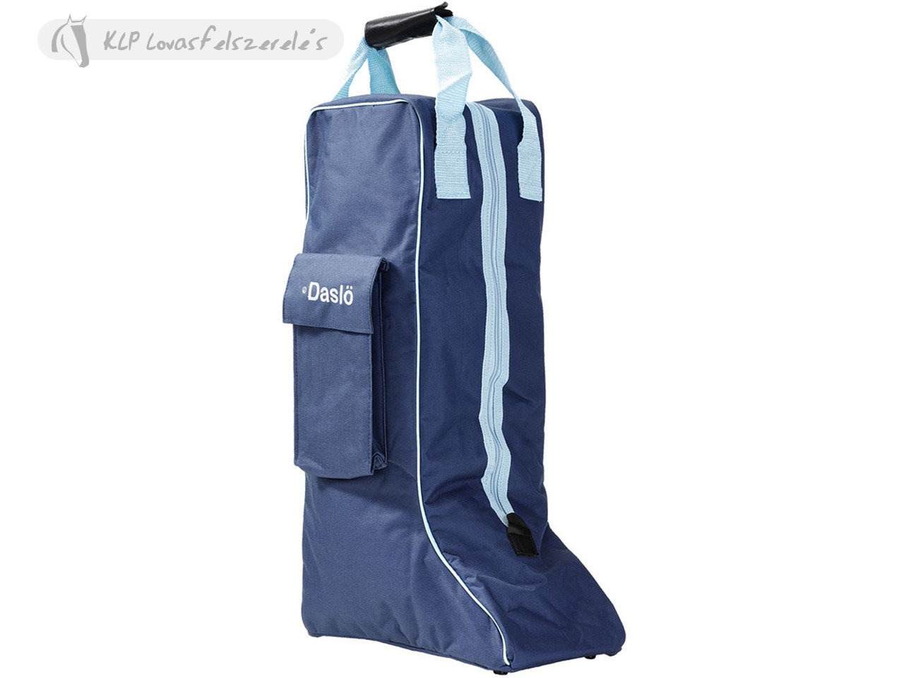 Daslö Boot Carrying Bag