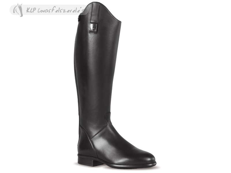 Tattini Springer Long Riding Tall Boots