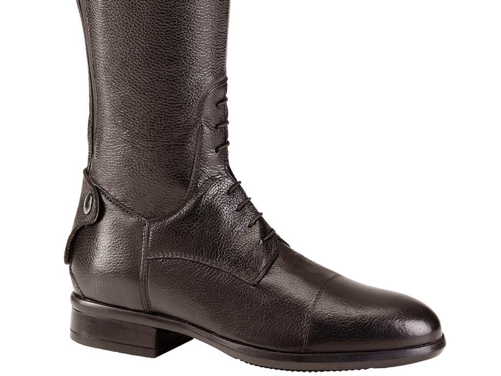 14 Best Csizmák Boots images | Csizma, Lovaglócsizma, Női cipő