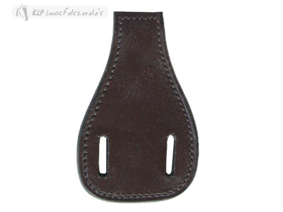 Daslo Flash Noseband Attachment