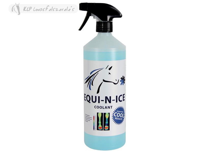 Spray De Racire
